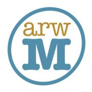 arwmedia.net